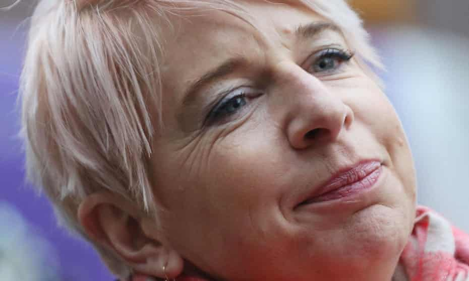 Katie Hopkins lost a libel defence against the food blogger Jack Monroe earlier this year.