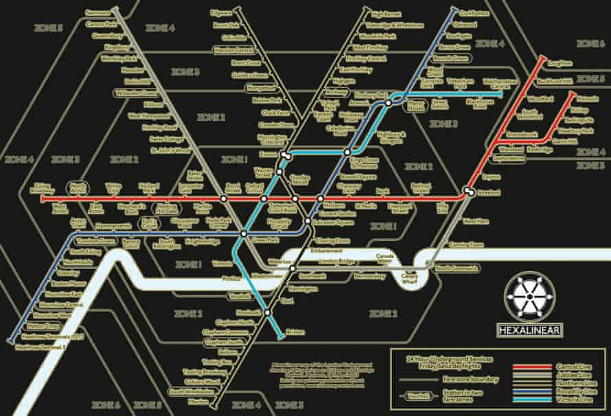 Imagining the elusive Night Tube. Despite an initial launch date of January 2016, strike action against the Night Tube means the after-hours service will remain a phenomenon reserved for cities like Berlin, Sydney and Copenhagen. The TfL-released Night Tube map just removed the lines not included, but Max Roberts keeps the after-hours service in context.