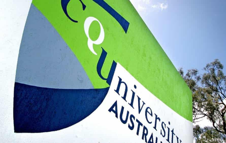 Revenue of Australian universities is down up to 40% as international student numbers plummet due to the coronavirus crisis, causing many to shed hundreds of jobs, from administrative staff to professors.