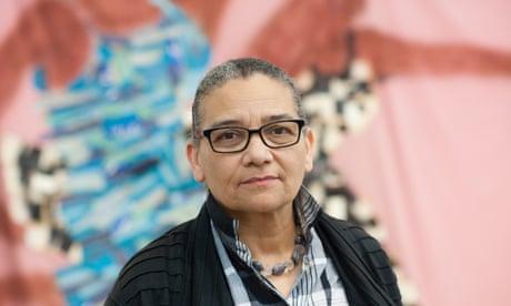 Older artists on Turner prize shortlist after it removes upper age limit