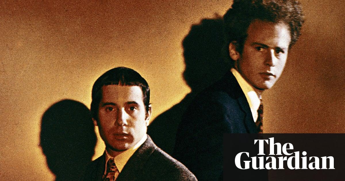 Lyric simon and garfunkel america lyrics : Simon and Garfunkel – 10 of the best | Music | The Guardian