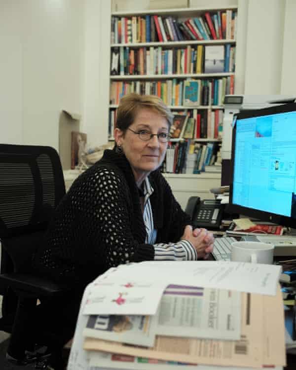 Juliet Mabey