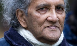 Aravindan Balakrishnan, 75, was jailed on 29 January 2016 for 23 years for sexually assaulting two of his followers and keeping his daughter prisoner for 30 years