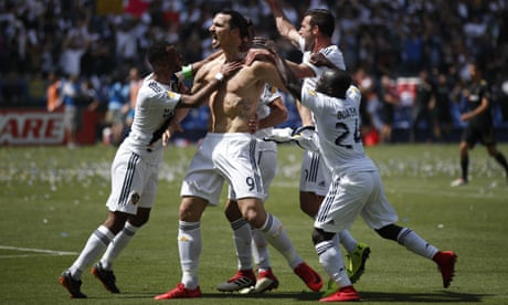 MLS 2019 predictions: A new champion and a record-breaking Zlatan Ibrahimovic