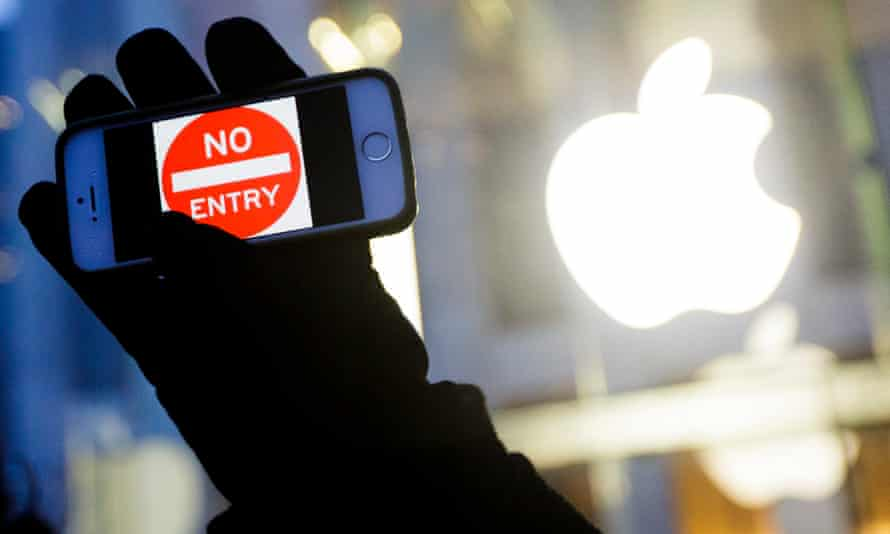 Technology companies are doubling down on secure messaging in the wake of Apple's standoff with the FBI.