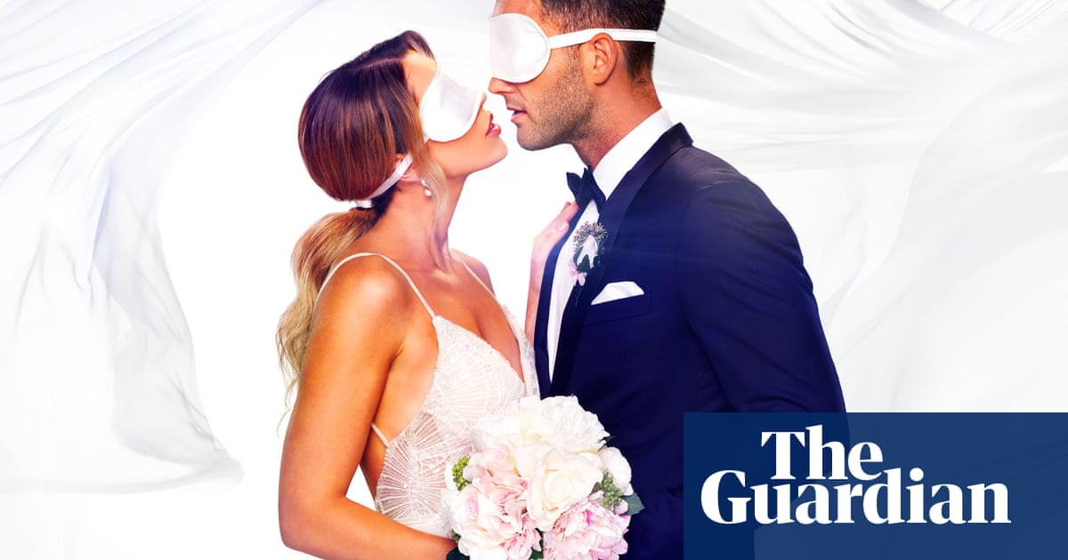 'They lean into the drama!' How explosive Australian reality TV took over