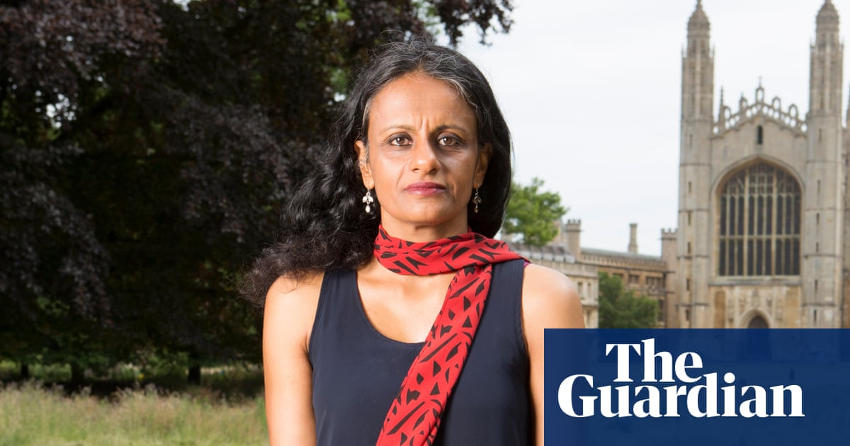 Daily Mail pays £25,000 to professor it falsely accused of inciting race war