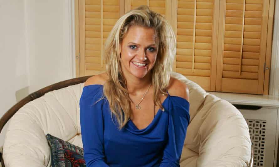 Emma Sayle