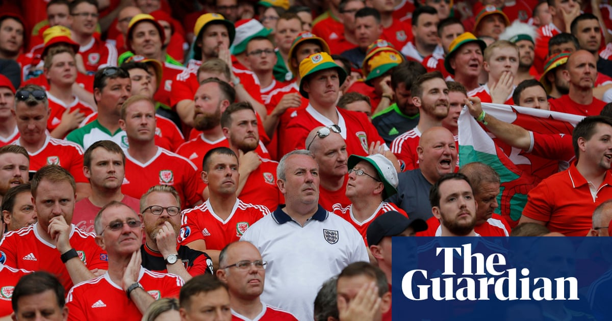 Euro 2020: 24 fans from 24 countries preview the tournament