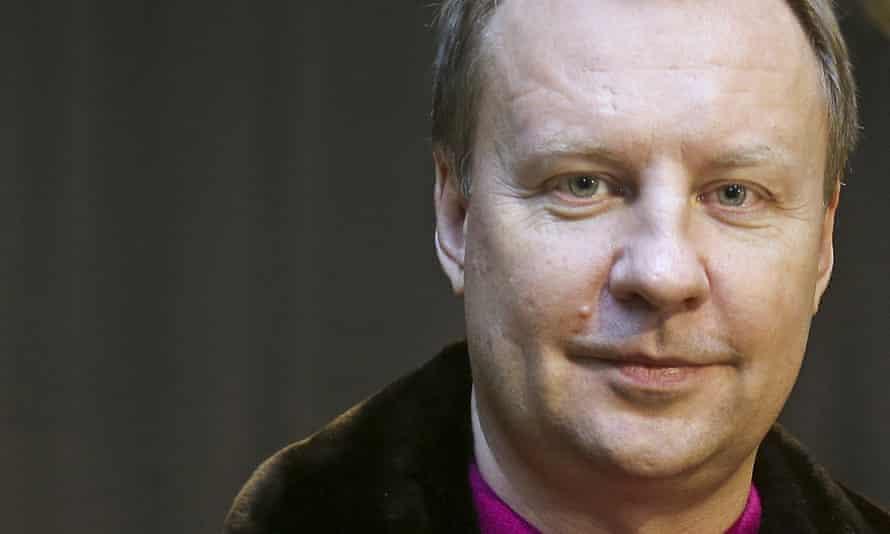 Denis Voronenkov who was shot dead on Thursday.