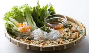 Vietnamese food and drink | Food | The Guardian