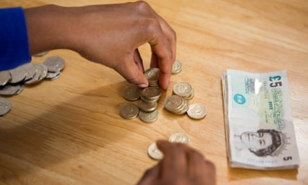 The introduction of the 'national living wage' will have a material effect on many employers' wage bills, a survey found.