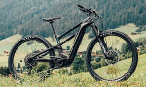 Cycling | Lifeandstyle | The Guardian