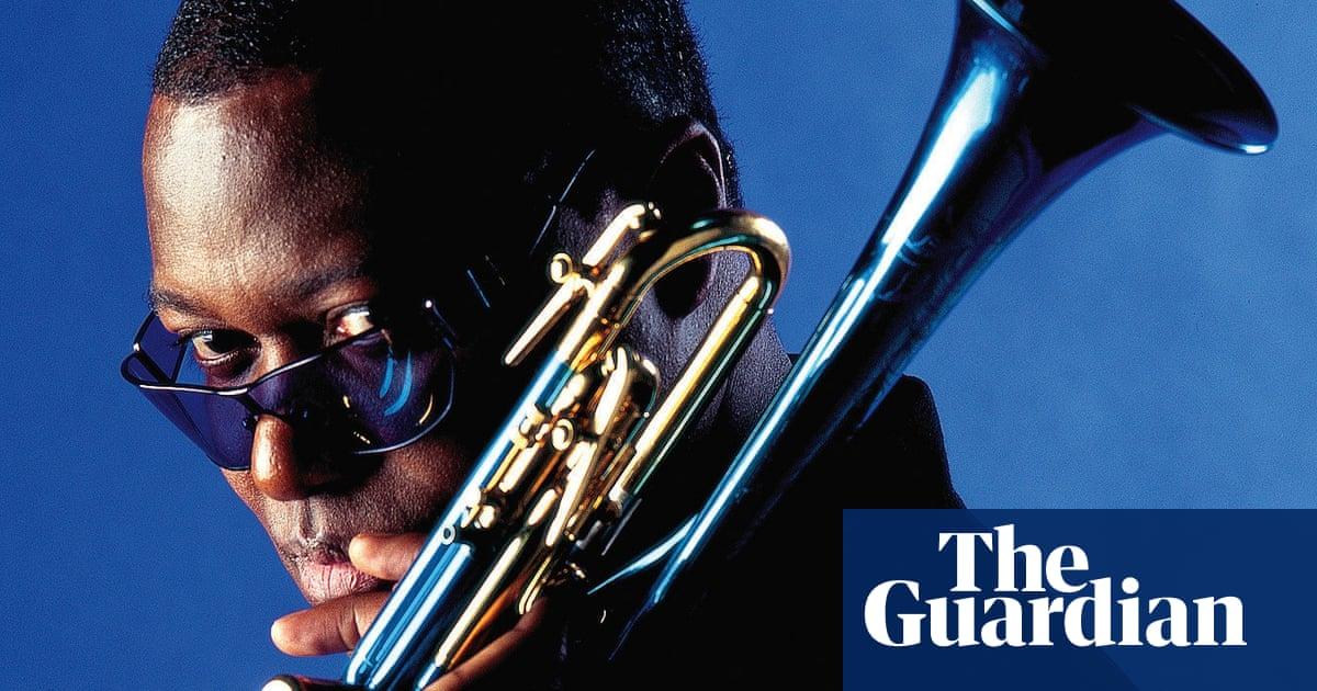 Wallace Roney Us Jazz Trumpeter Dies Aged 59 From Coronavirus