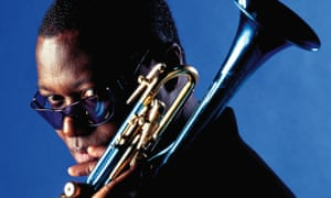 Wallace Roney, who has died aged 59.