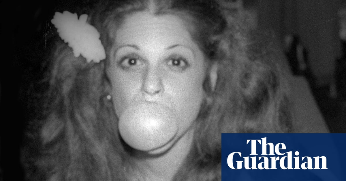 She was our Michelle Obama': how Gilda Radner changed comedy