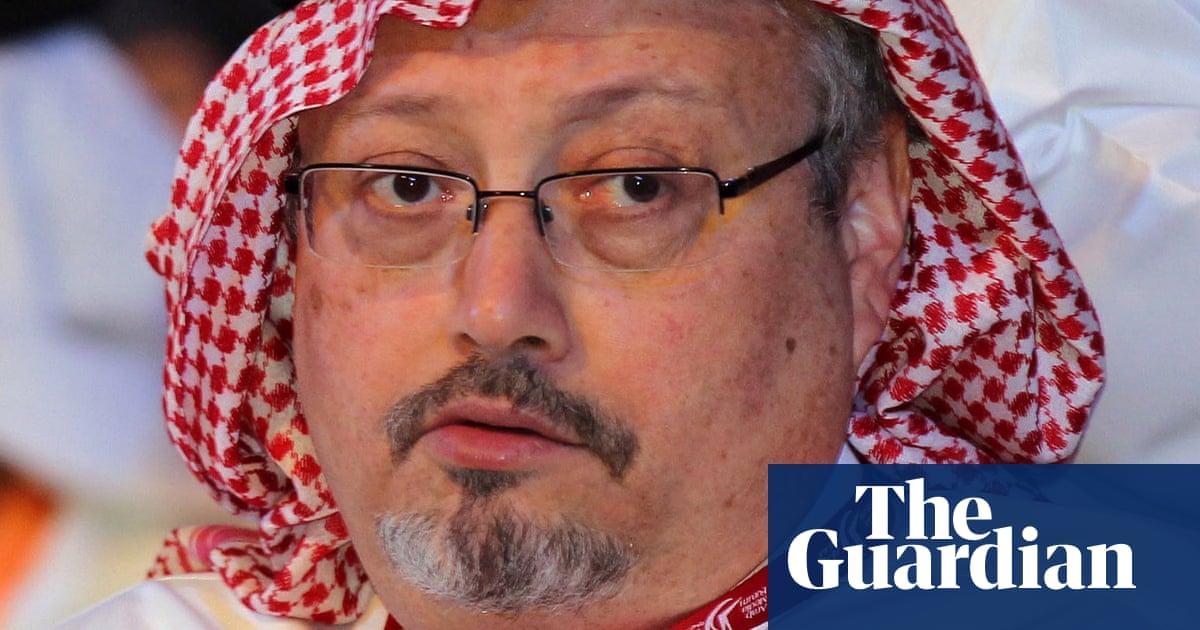 Jamal Khashoggi murder: timeline of key events