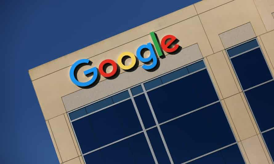 The lawsuit claims that numerous Google managers maintained 'blacklists' of conservative employees.