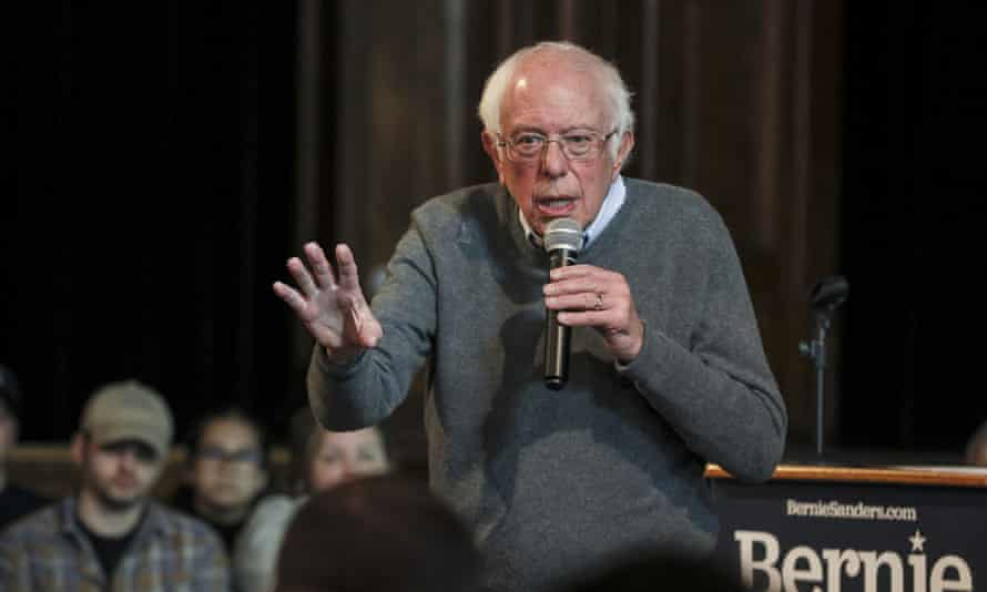 'The vast majority of the Democratic power structure has focused far more on deriding Medicare for All than it ever did on trying to ensure that poor people do not die because they are poor.'