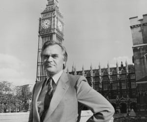 George Cunningham's amendment to the Scotland Act sealed the fate of James Callaghan's tottering minority government.