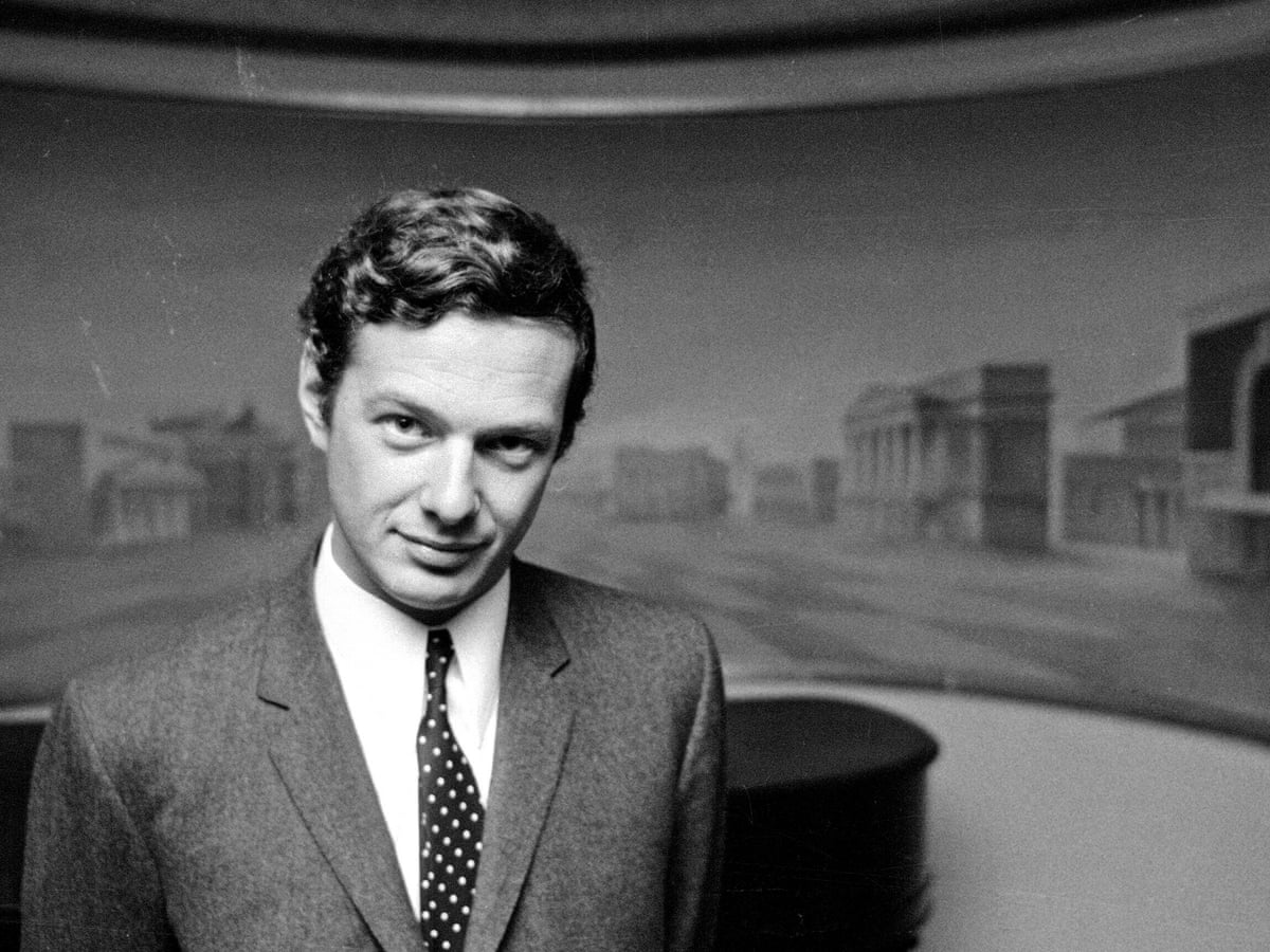 Top director to shoot biopic about Beatles manager Brian Epstein | Film |  The Guardian