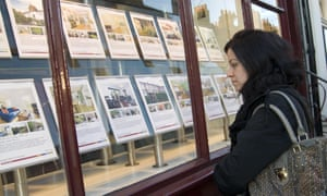 The new scheme will be open to buyers of new properties in Greater London.