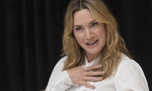 Kate Winslet | Film | The Guardian