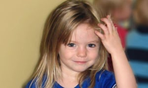 Met officers have reviewed more than 40,000 documents on Madeleine McCann's disappearance.