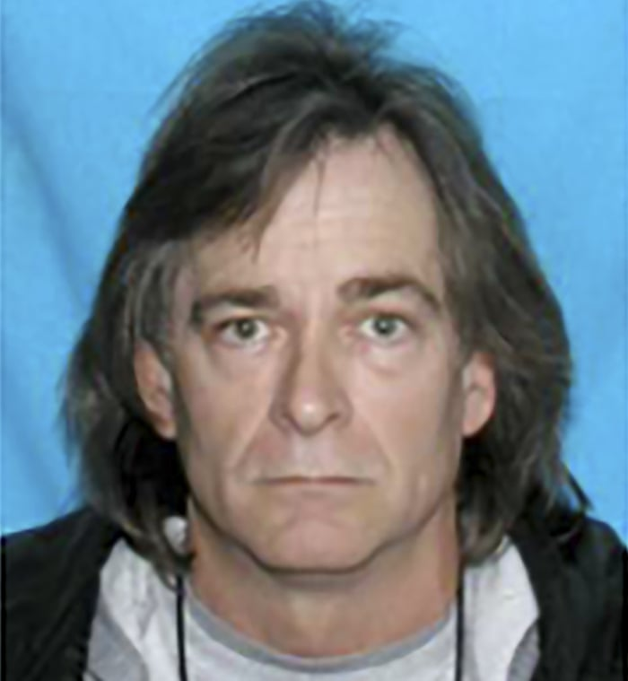 Nashville blast: officials identify Anthony Warner as the bomber | US news | The Guardian