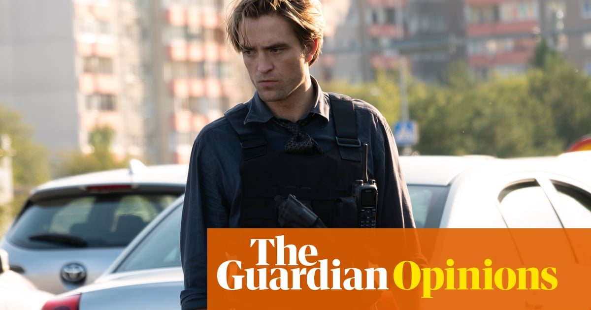 Tenet didnt just fail to save cinema – it may well have killed it for good