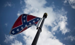 The towns of Garner and Wake Forest both said that the Confederate groups had participated in their parades for many years with no problems.