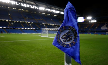 Chelsea's case has been passed to Fifa's disciplinary committee, which has the power to impose sanctions.