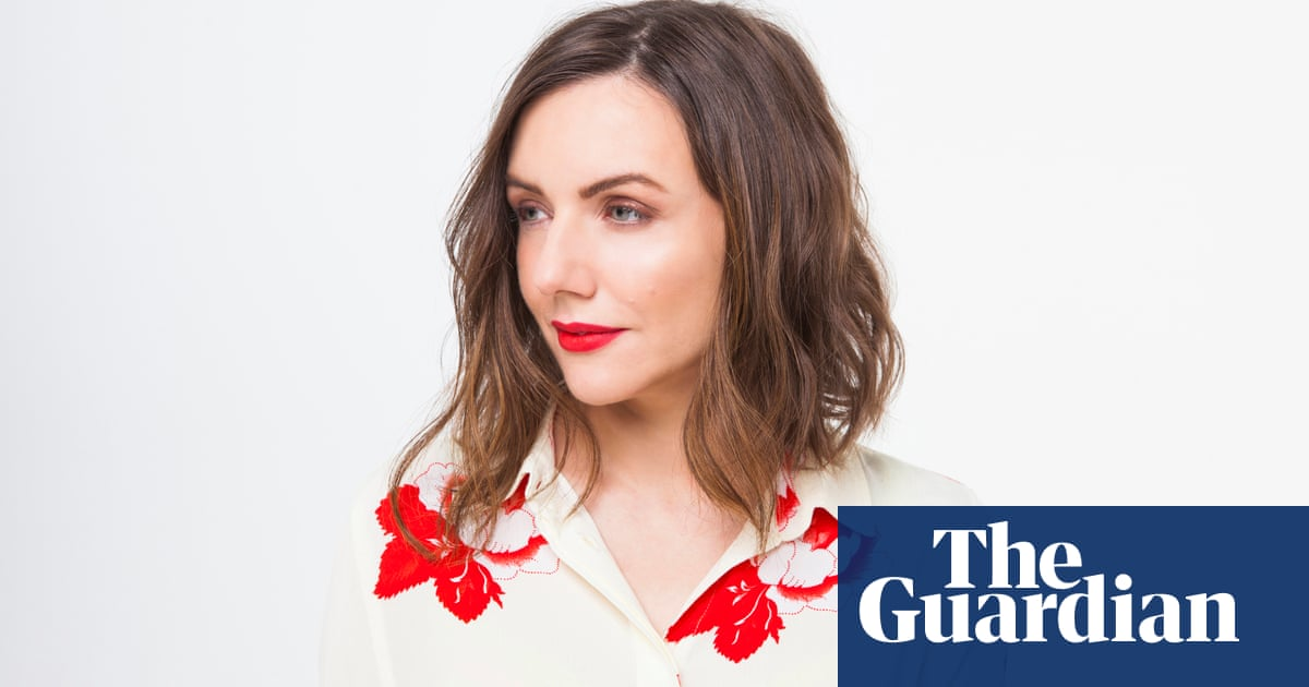 Three Of The Best Red Lipsticks For Spring Fashion The Guardian