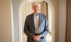 Trumps Education Secretary Pick Led >> How A Network Led By The Billionaire Koch Brothers Is Riding The