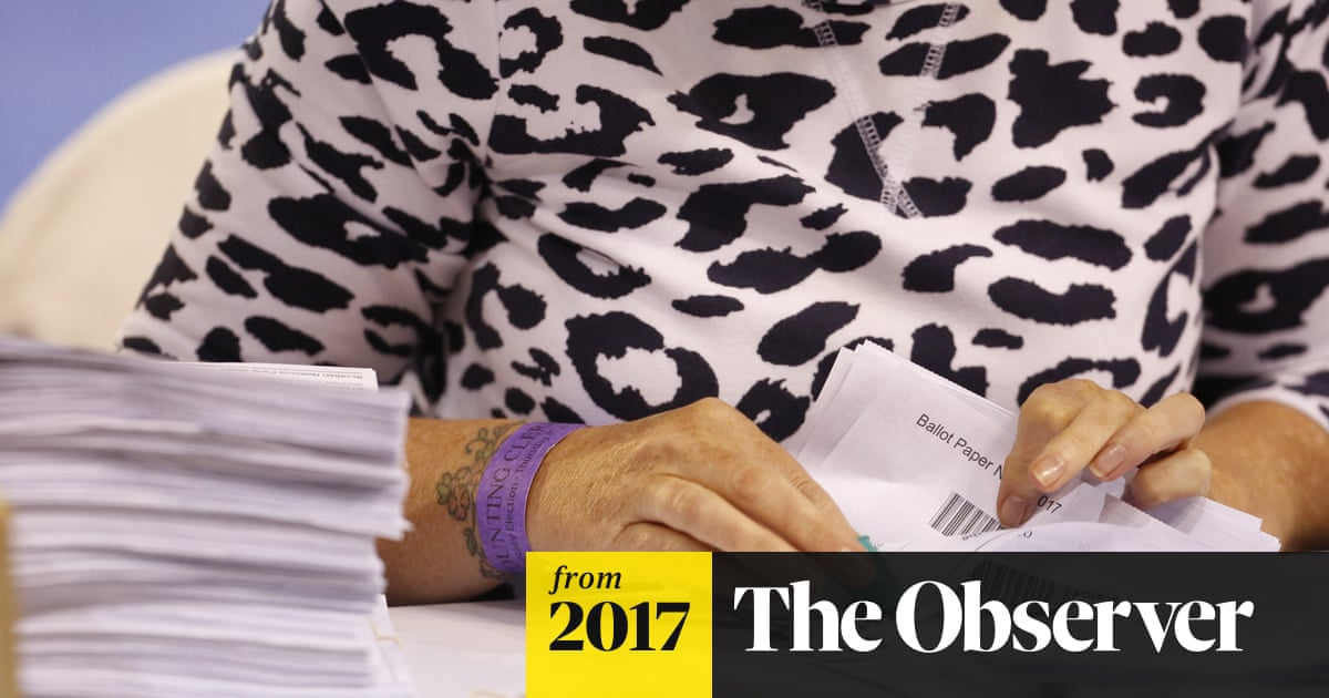14367c84 Councils need 12,000 more women to close gender gap   Politics   The ...