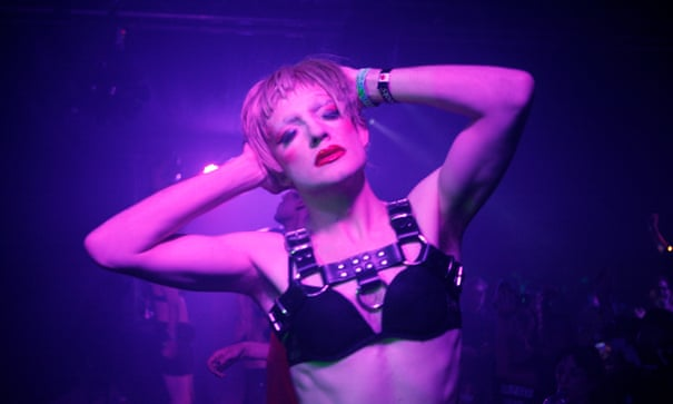 From Fanny Cradock tributes to Oozing Gloop: 15 of the best drag nights in Britain
