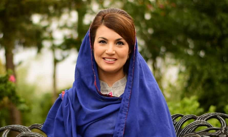 Reham Khan says extracts of her memoir were stolen by hackers and leaked to the Pakistan media.