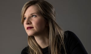 'John Stuart Mill's Three Essays on Religion changed my life' … Tara Westover.