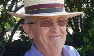 Alan Maynard was a great communicator and intellectual agent provocateur