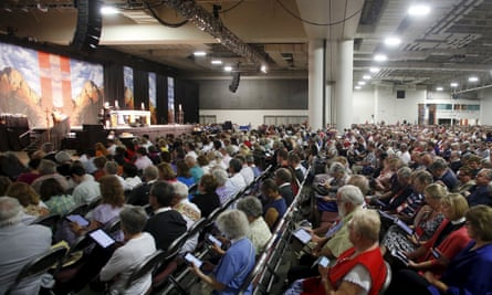 episcopal church salt lake city general convention