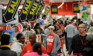 Target says its minimum hourly wage of $11 is higher than the minimum wage in 48 states and matches the minimum wage in Massachusetts and Washington.