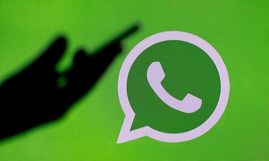 WhatsApp has discovered a vulnerability that allowed spyware into a user's phone through the app's phone call function.