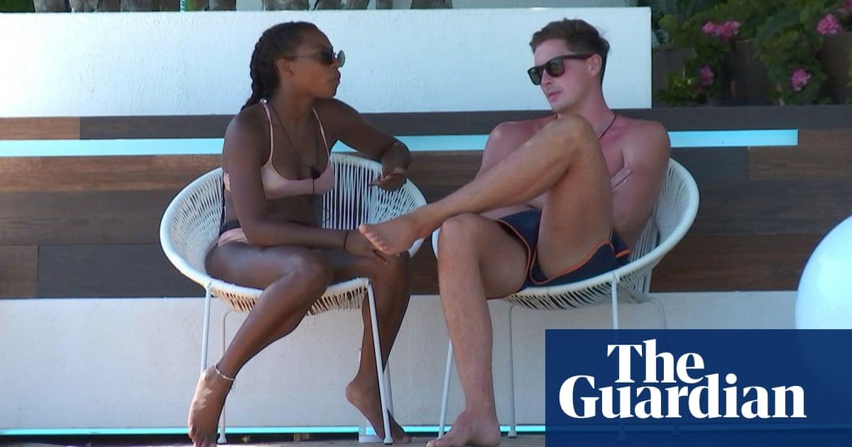 Dating Black Woman Lille fata singura caut barbat in lajkovac