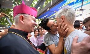 havana cuba gay marriage