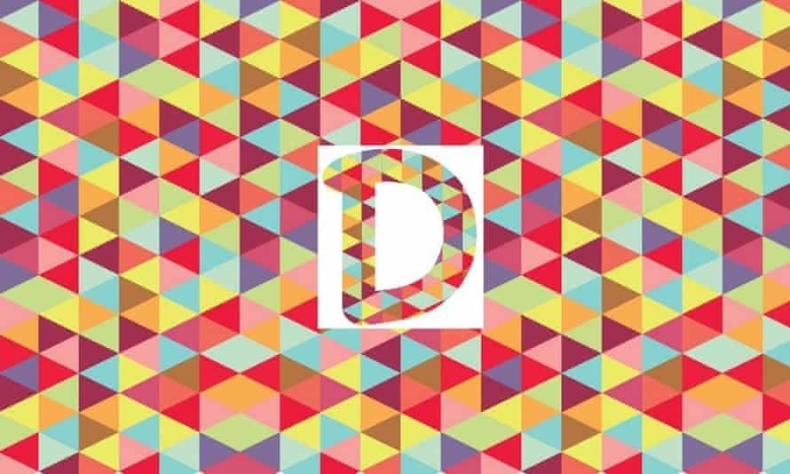 Dubsmash title picture
