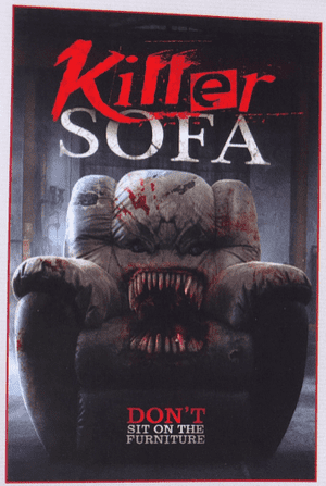 Killer Sofa (low res!!)