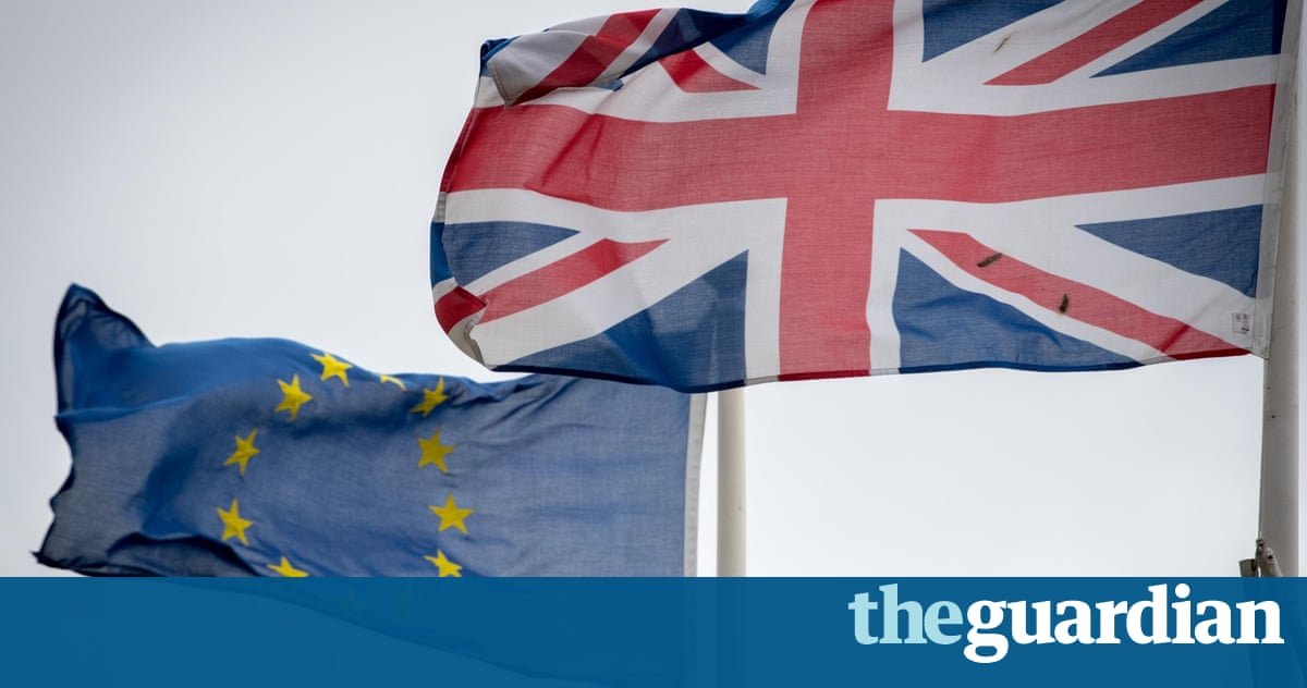 The Observer view on how to vote in the European Union referendum | Observer editorial