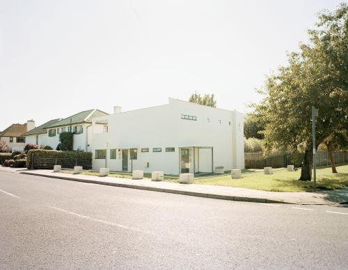 64 Heath Drive, Gidea Park