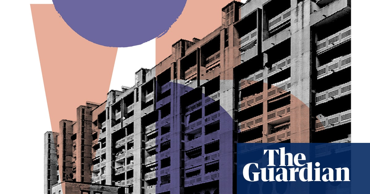 Graphic Brutality Posters Of Italian Brutalist