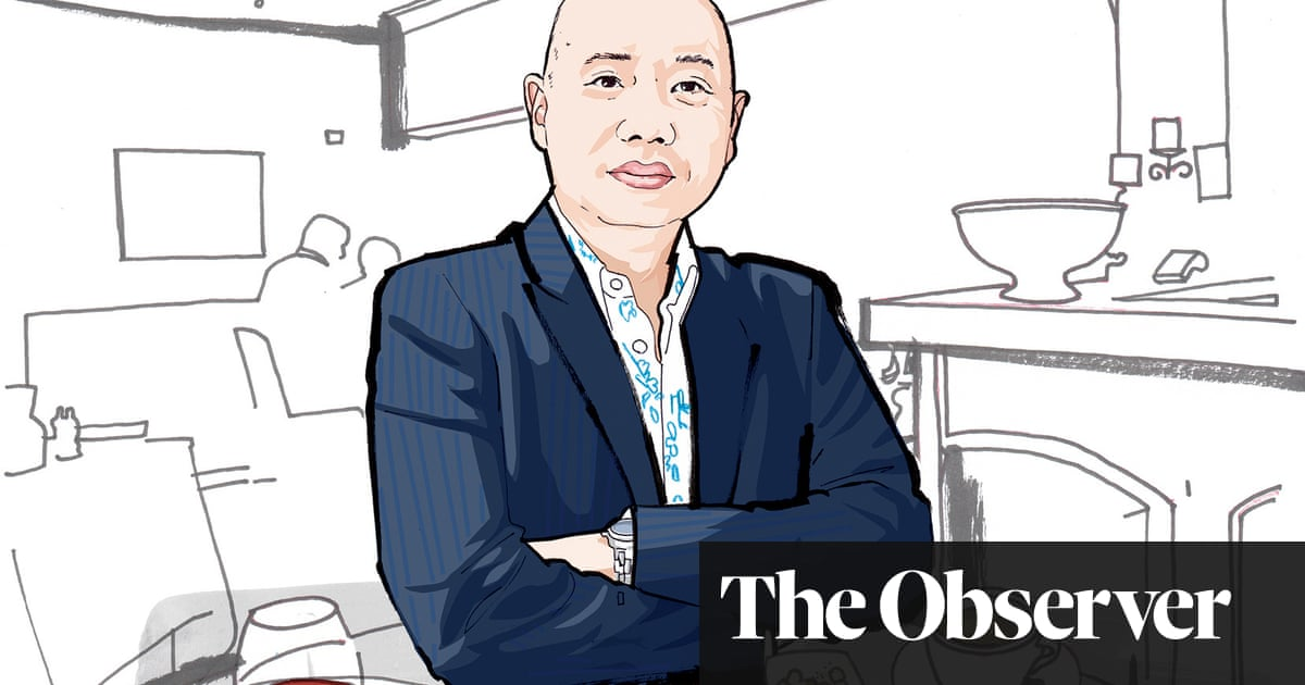 https://www.theguardian.com/food/2019/jan/20/giles-yeo-gene-eating-obesity-interview-fad-diets-pork-scratchings